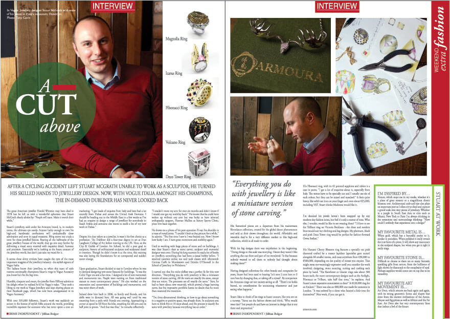 Stuart-Magazine-Page.jpg