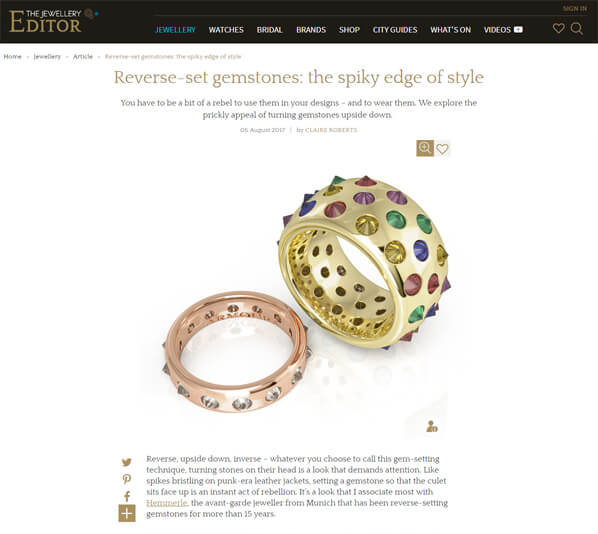 Reverse Set Diamonds, by Claire Roberts.jpg