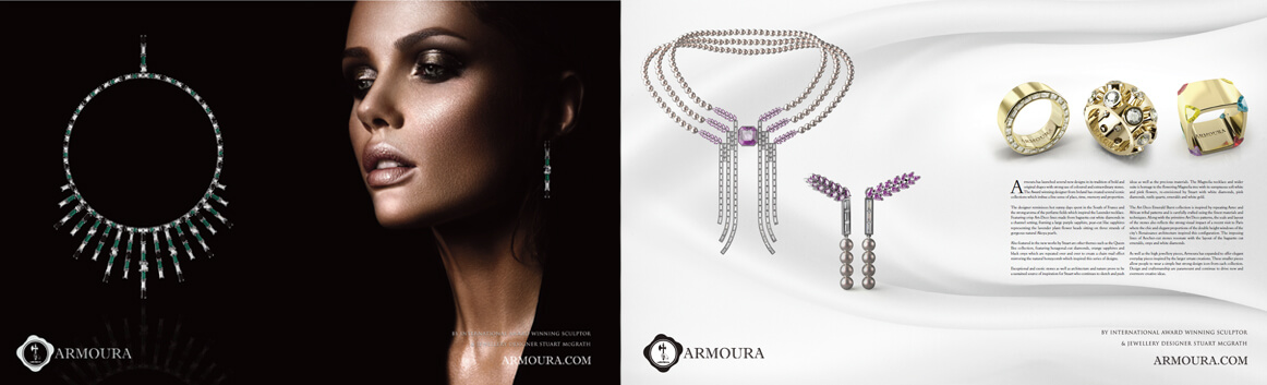 Armoura Jewellery Designs, Dec Article.jpg