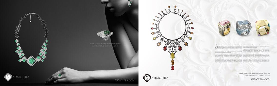 Armoura Jewellery Abu Dhabi, April Article.jpg