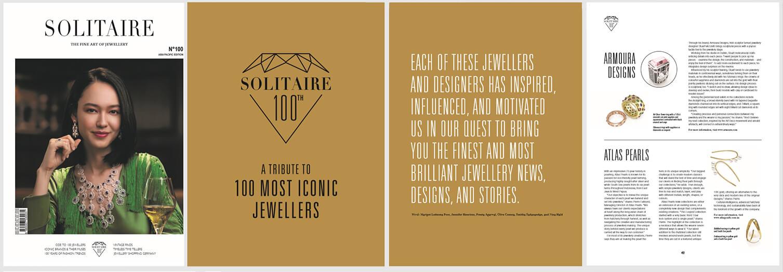 Solitaire-Jewelry-Magazine-Designers.jpg