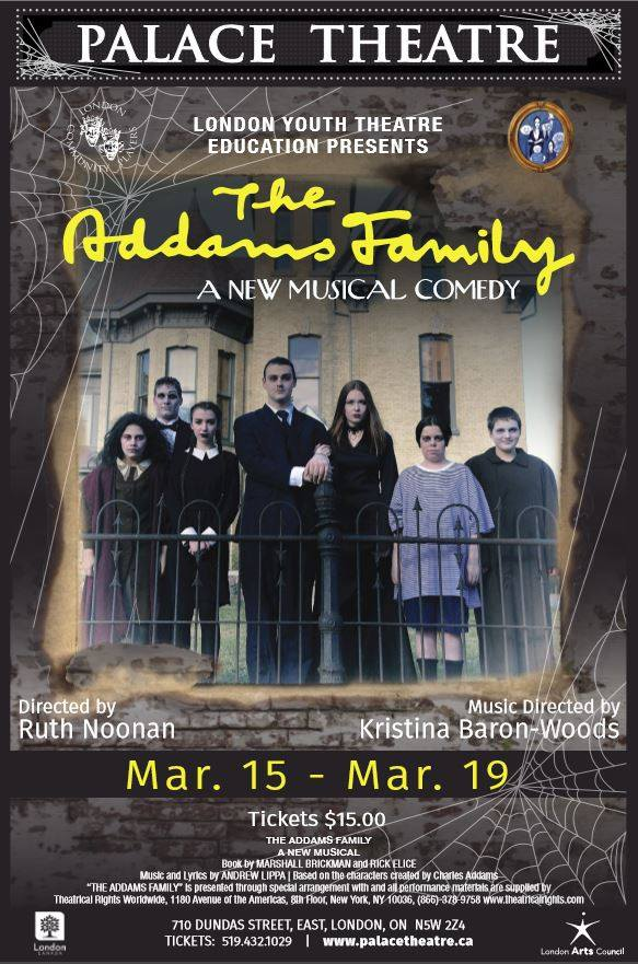 Addams_Family_Poster_LYTE_2017