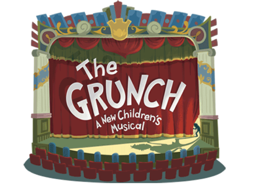 Grunch.png