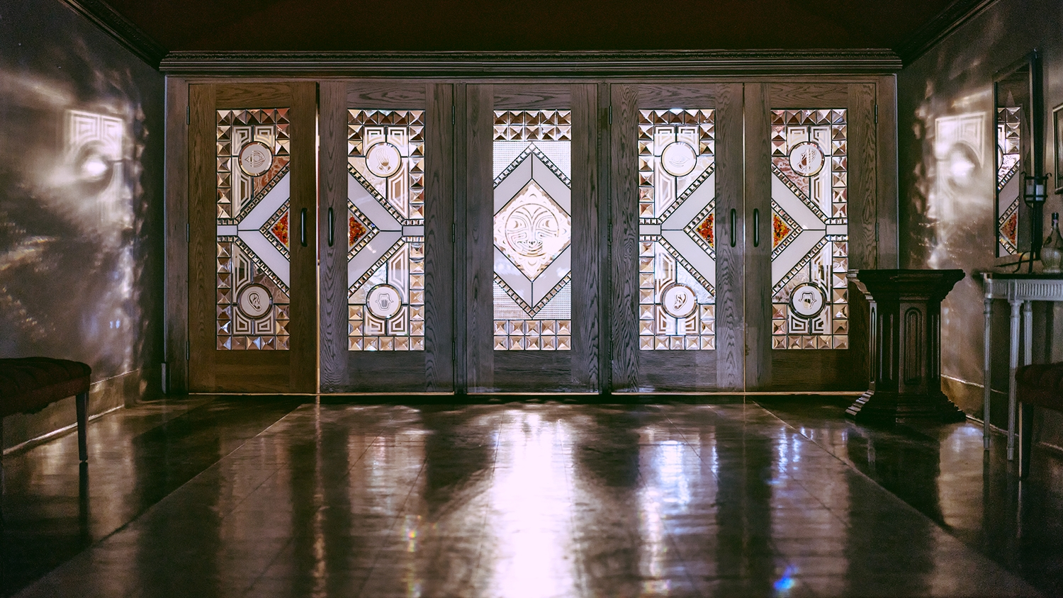 Stained Glass Doors.jpg