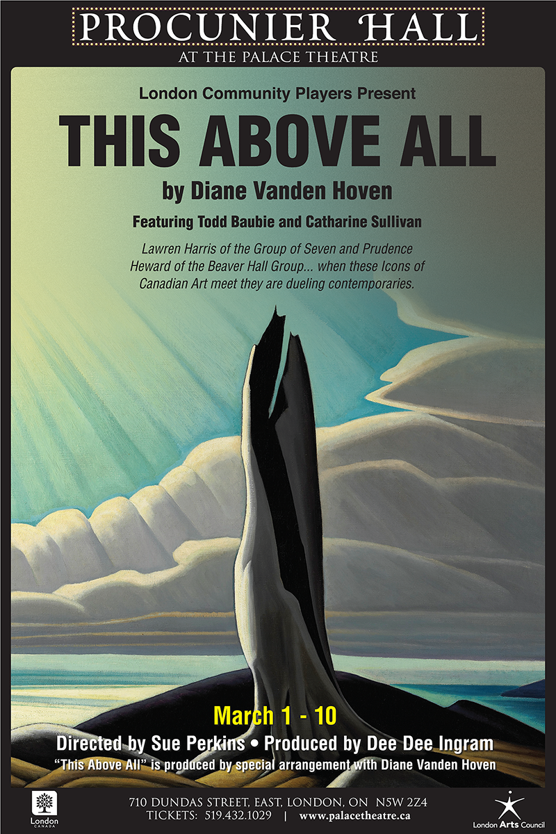 This Above All Poster PRINT (1).png