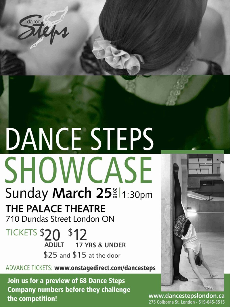 Dance Steps Company Showcase 2018 Poster.jpg
