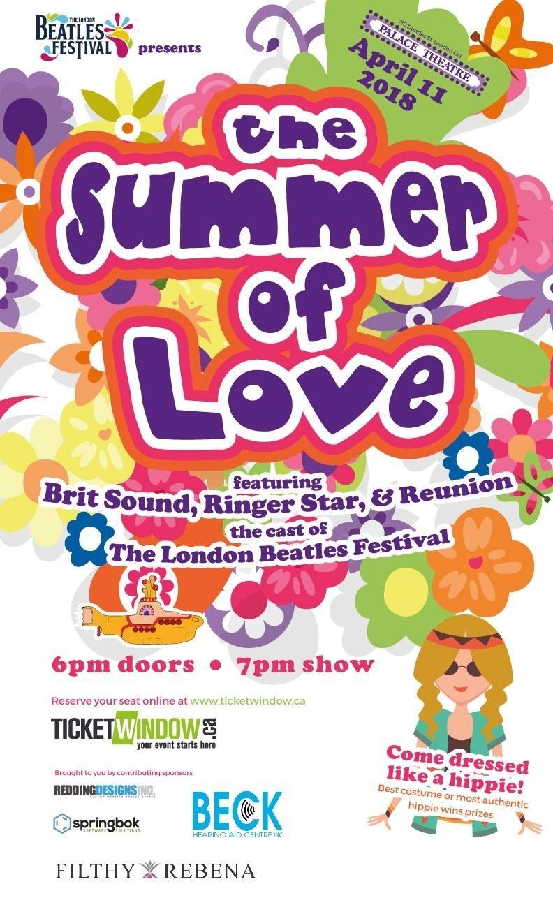 Summer-of-Love.jpg