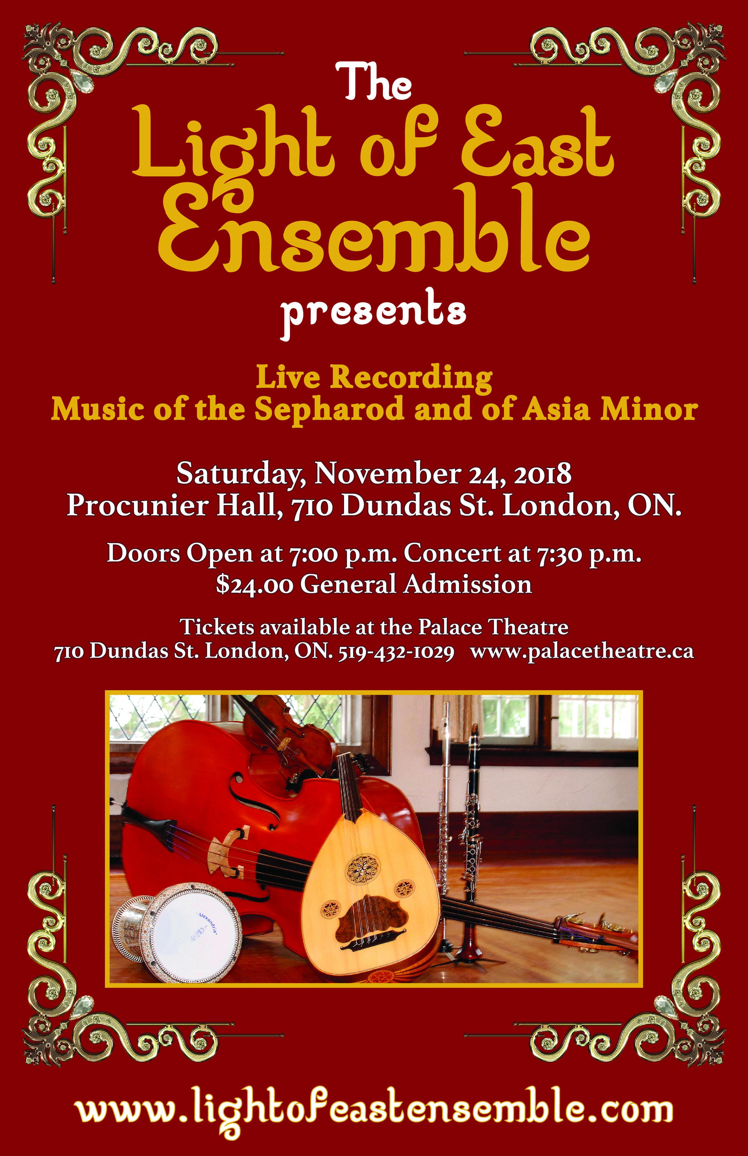Light of East Ensemble Poster Live Recording FOR WEB.jpg