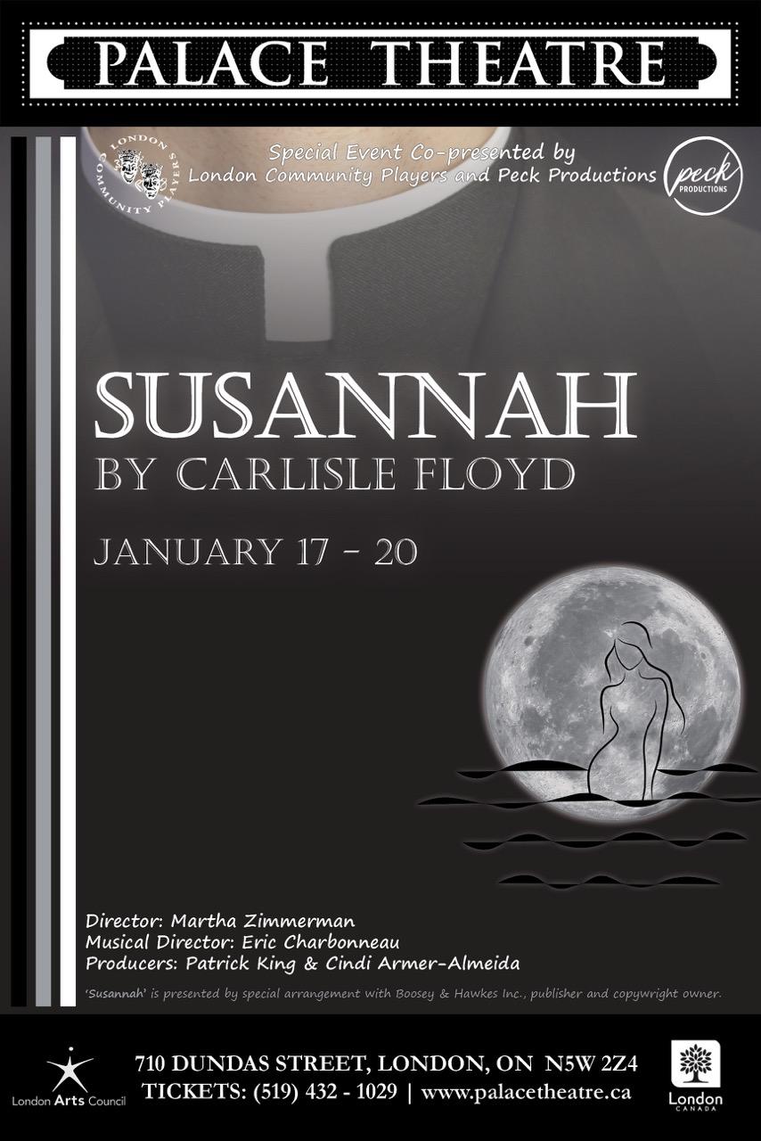 Susannah REV.jpeg
