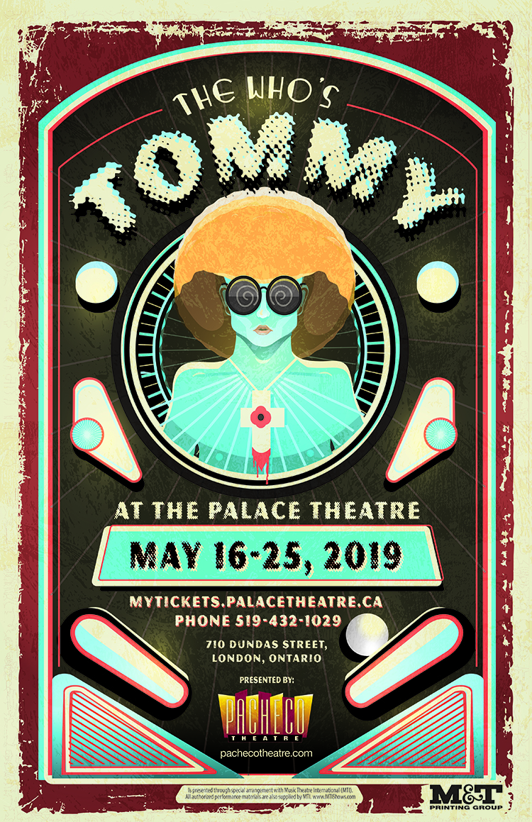 Tommy_Poster_Smaller_File_Size.jpg