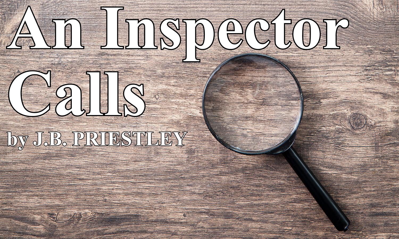 Inspector 5b3.jpg