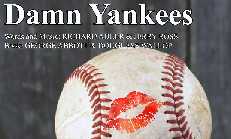 Yankees 5b3.jpg