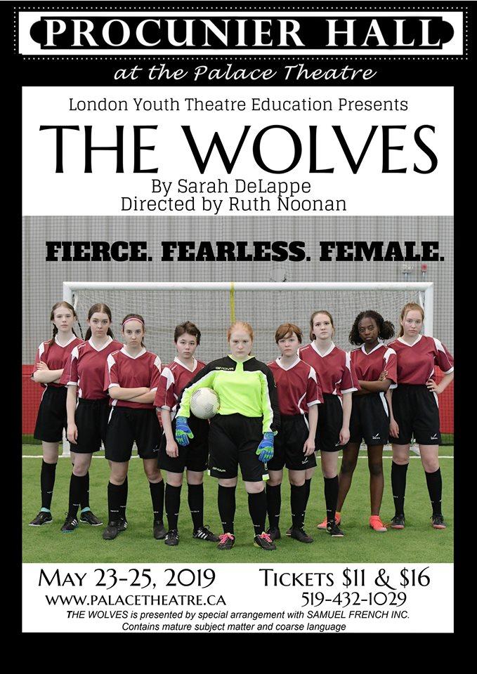 wolves poster.jpg