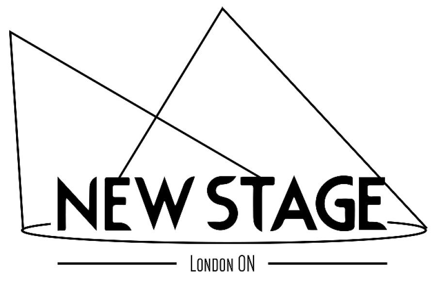 NS+Logo+New+B.jpg