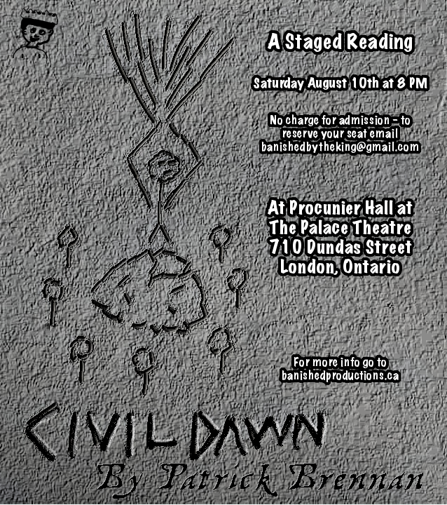 Civil-Dawn-Staged-Read-Through-Poster.png