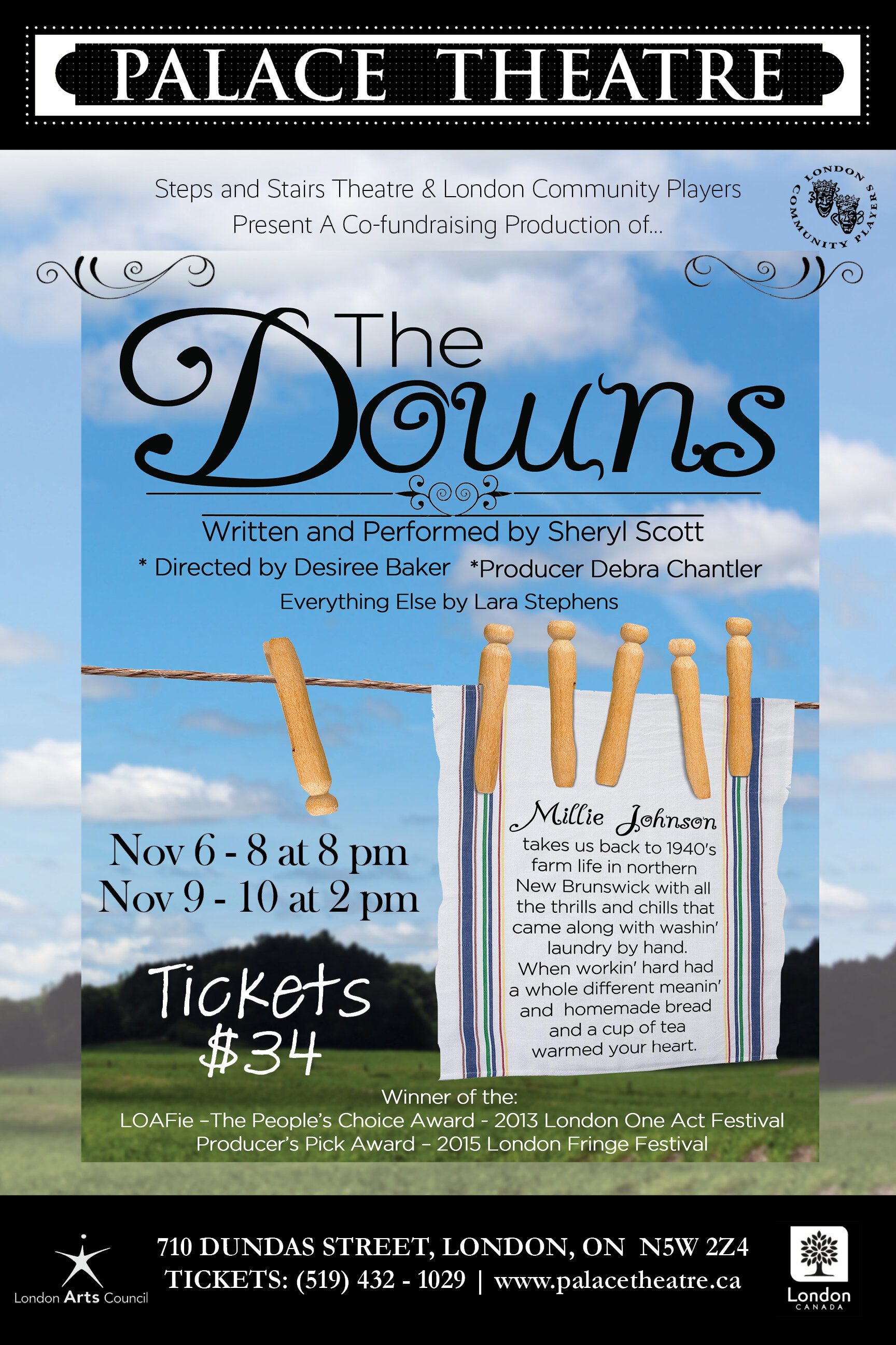 The Downs Poster.jpg