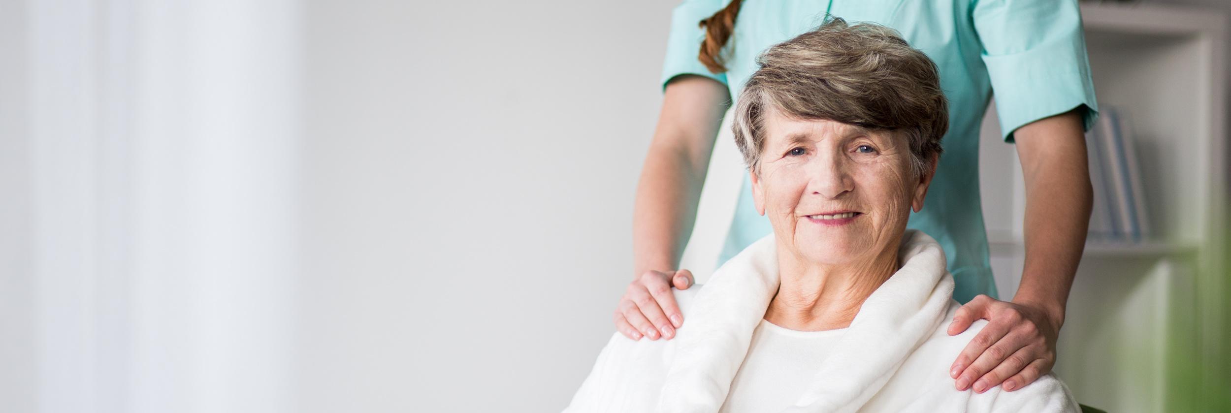home health services kansas