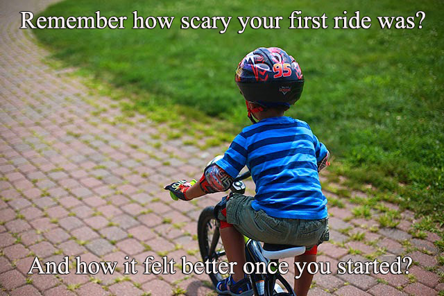 kid-riding-bike (1).jpg