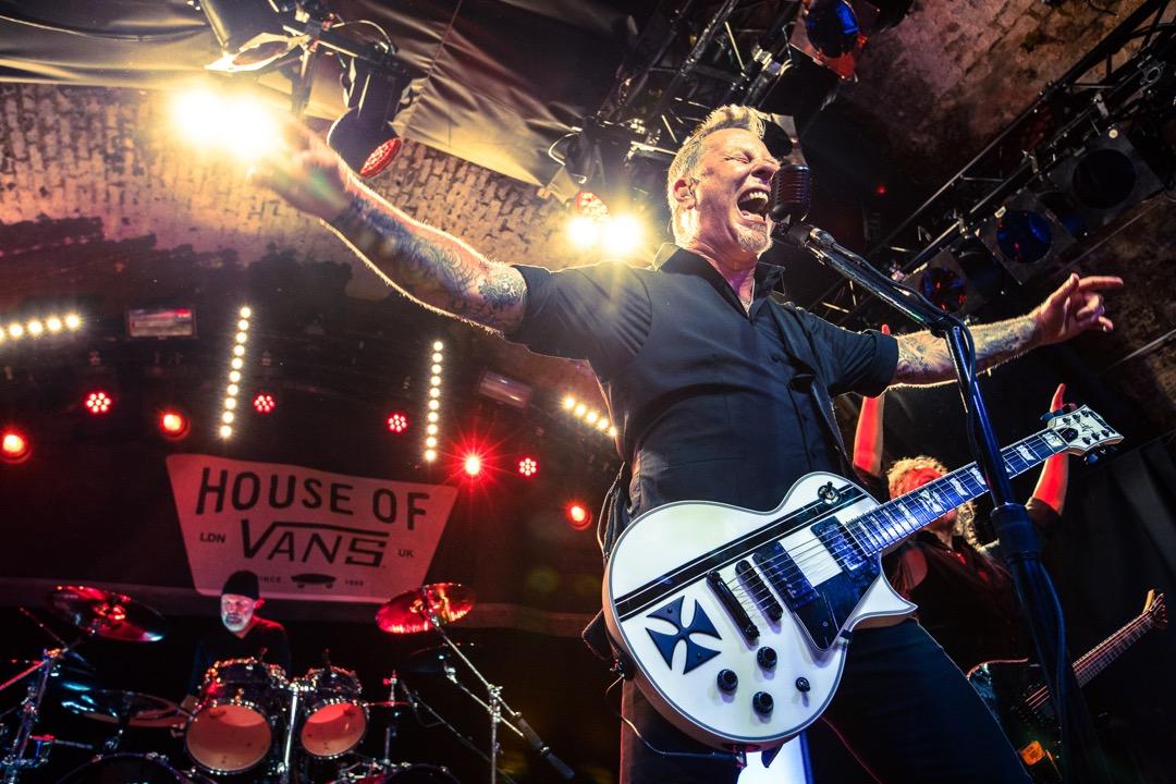 Black-Sparrow-House-Of-Vans-Metallica-November-2016-10.jpg