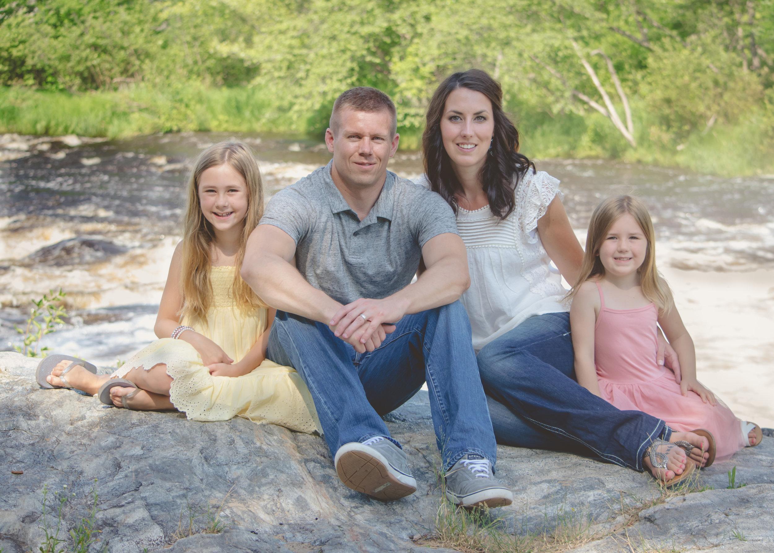 Chippewa Falls Family Photographer.jpg