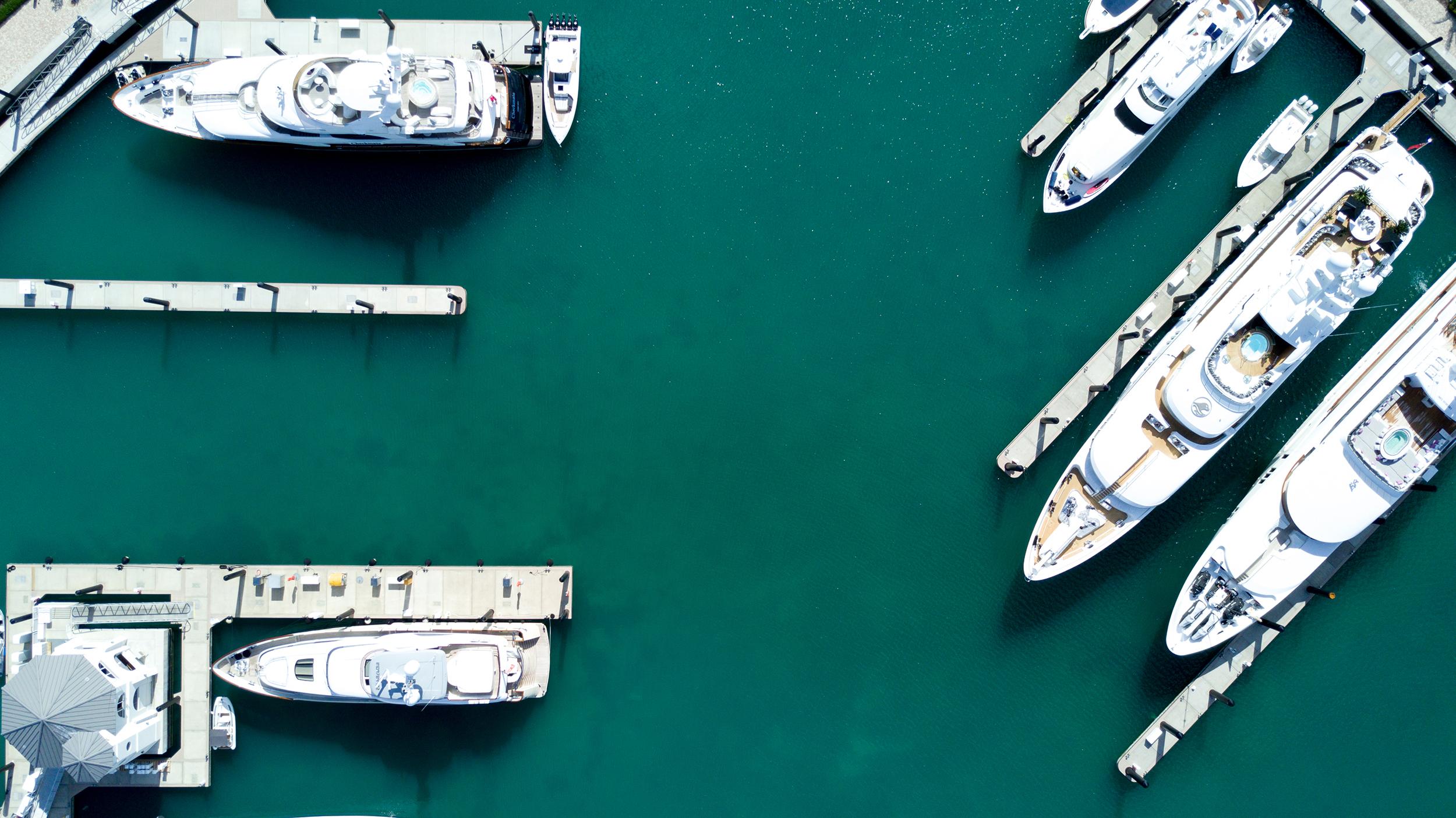 Aerial_Vision_0013_.jpg