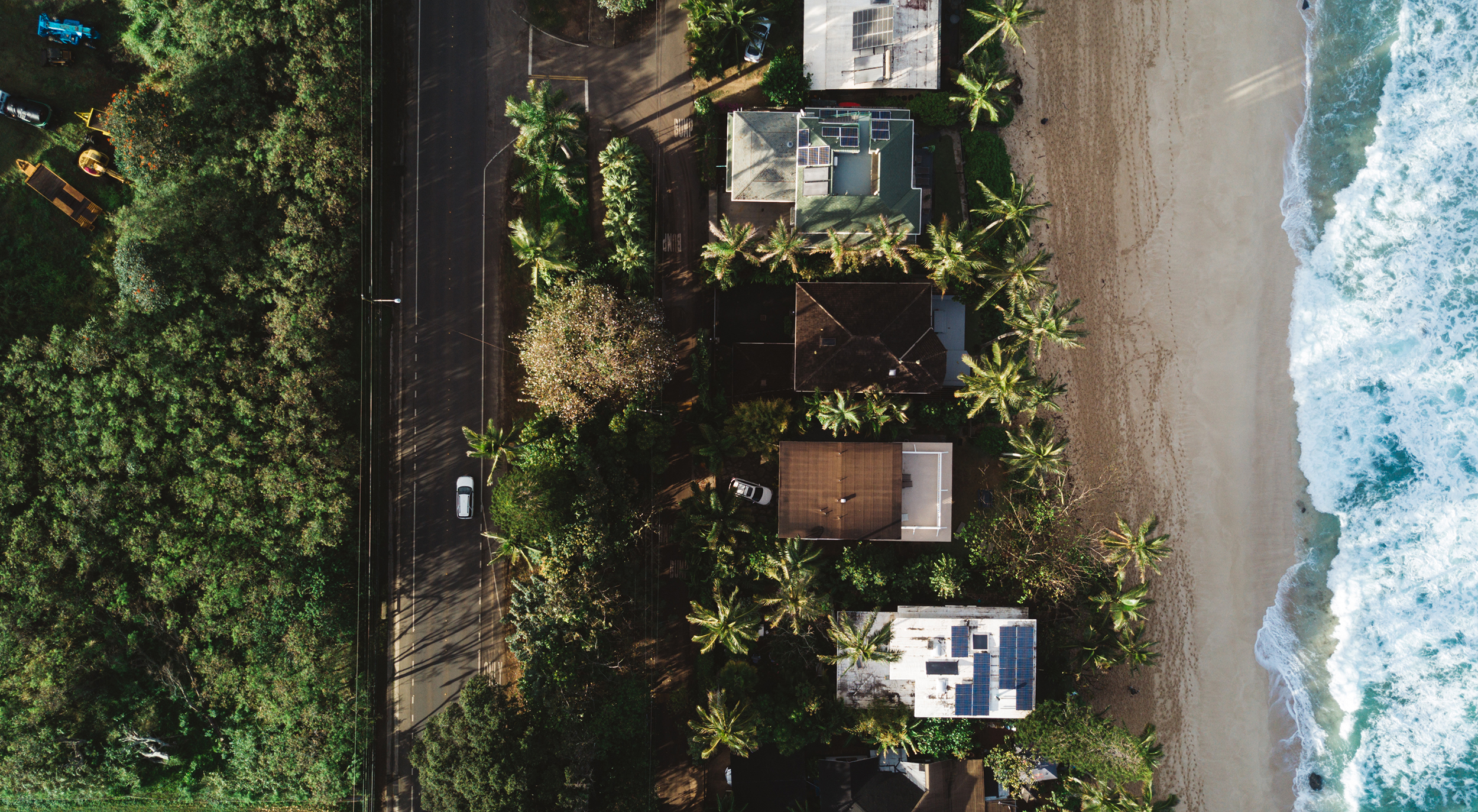 Aerial_Vision_0014_0079.jpg