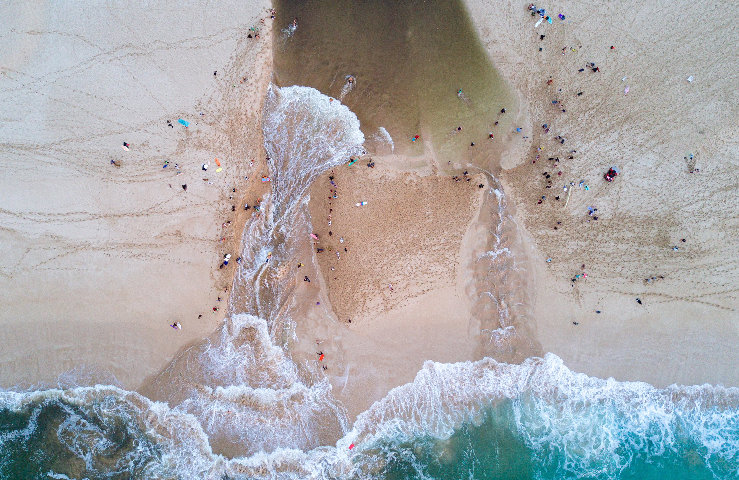 Aerial_Vision_0027_.jpg