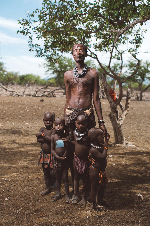 0013_Namibia_3910.jpg
