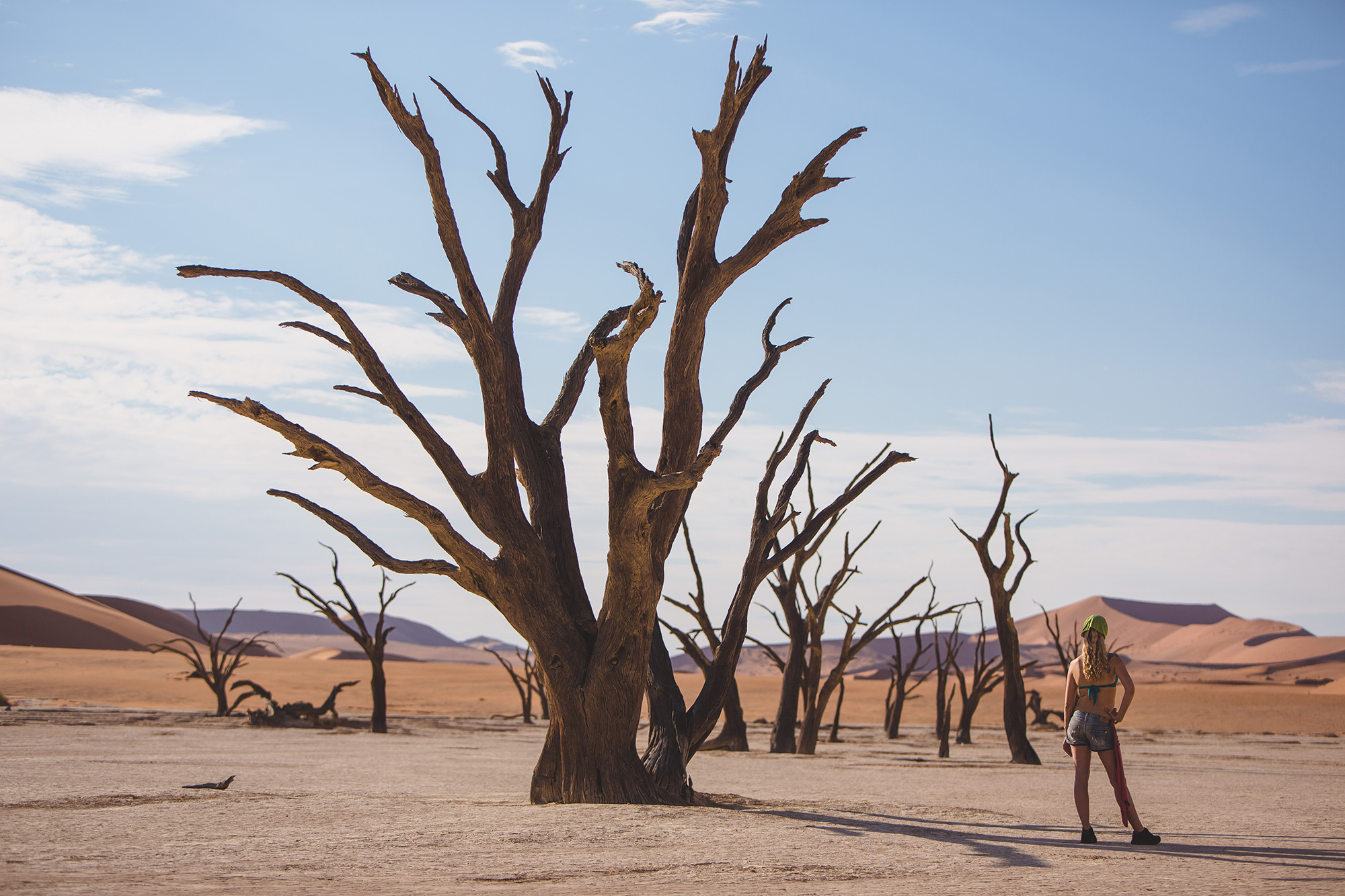 0018_Namibia_0865.jpg