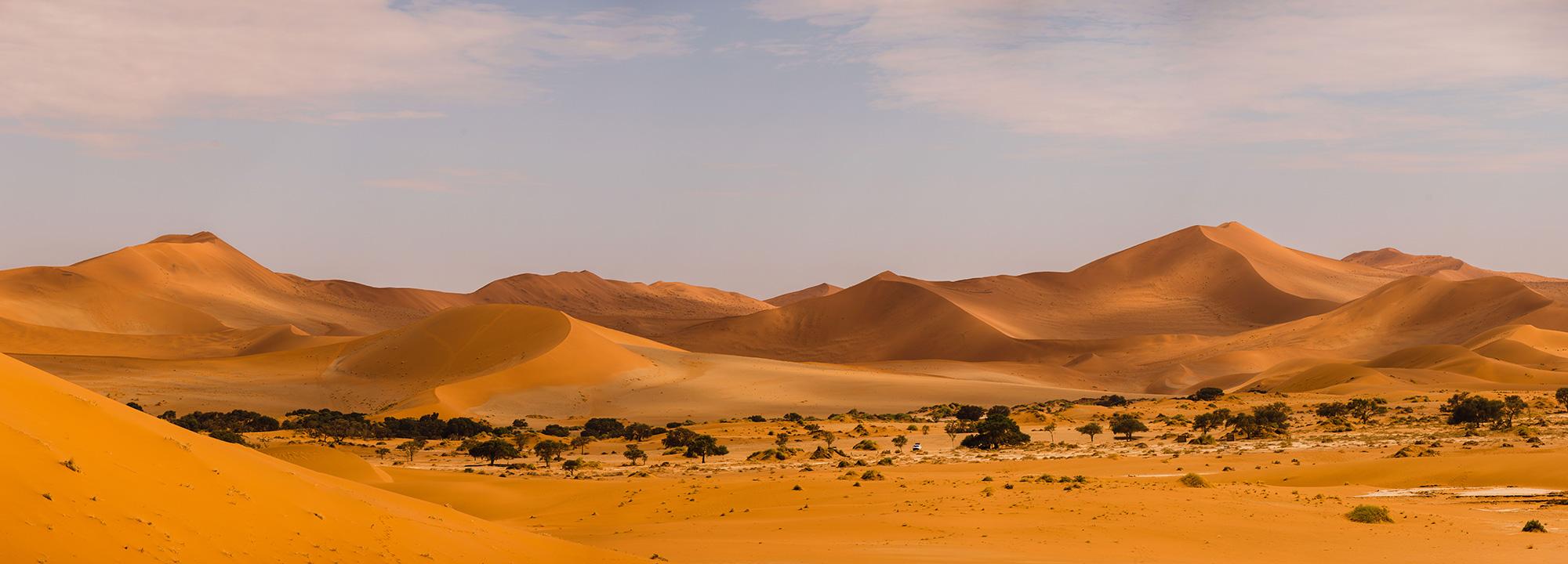 0019_Namibia_.jpg