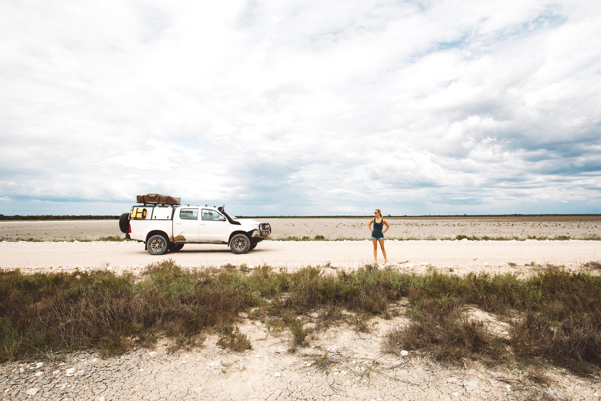 0027_Namibia_6998.jpg