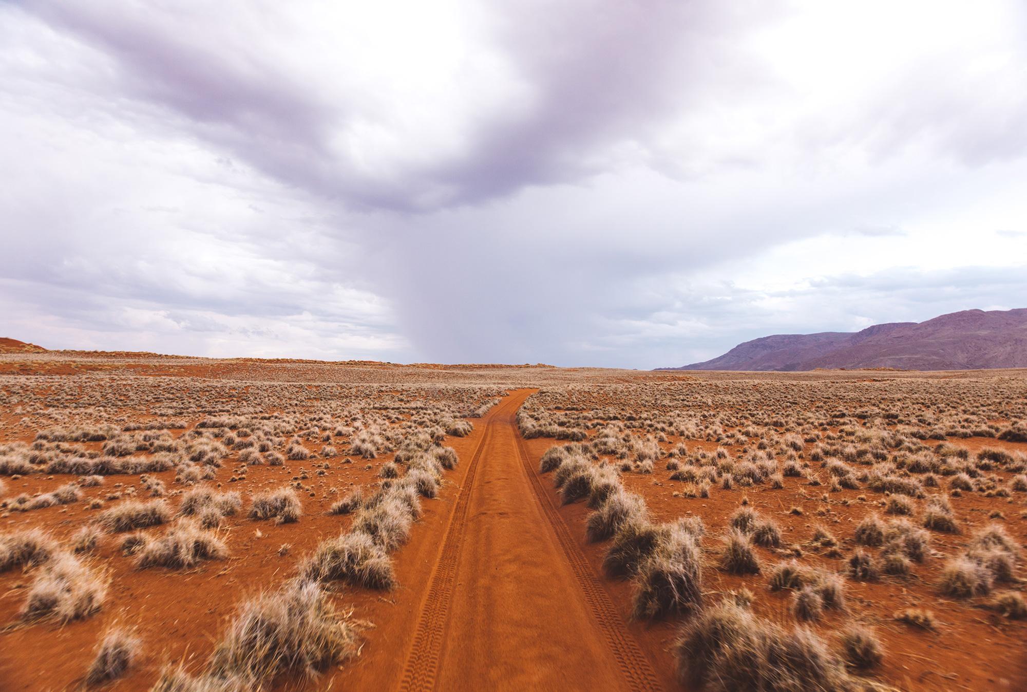 0031_Namibia_4040.jpg