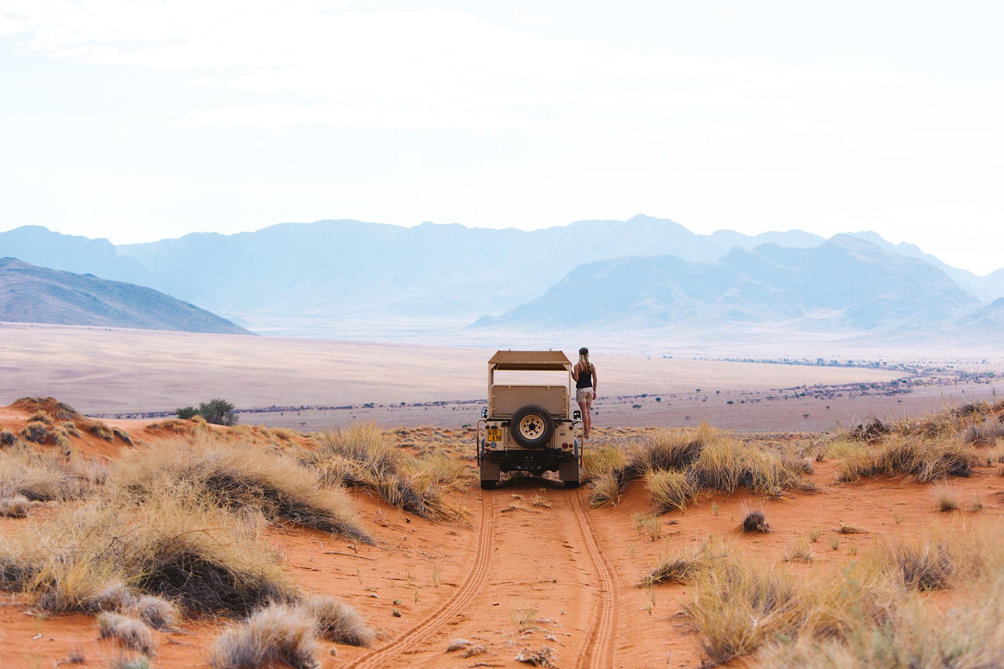 0032_Namibia_5112.jpg