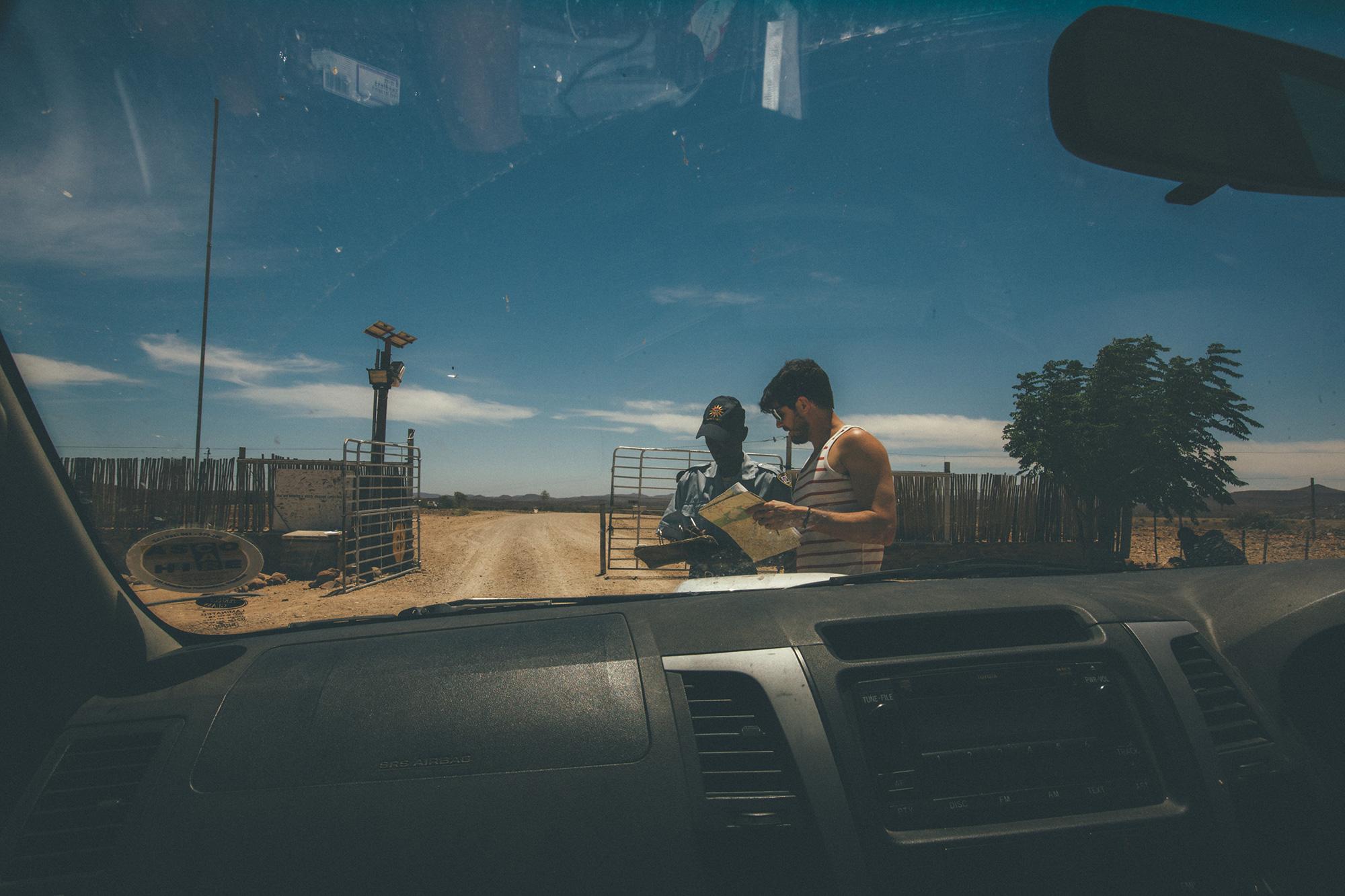 0037_Namibia_3601.jpg