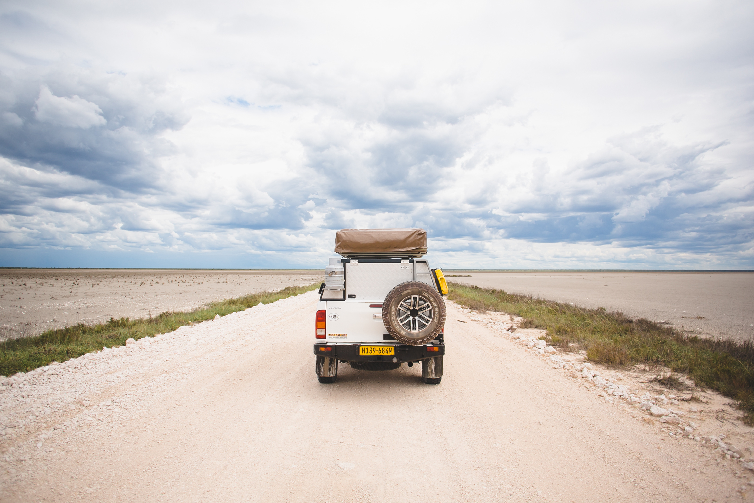 Namibia_Namutoni_Feb6_7005.jpg