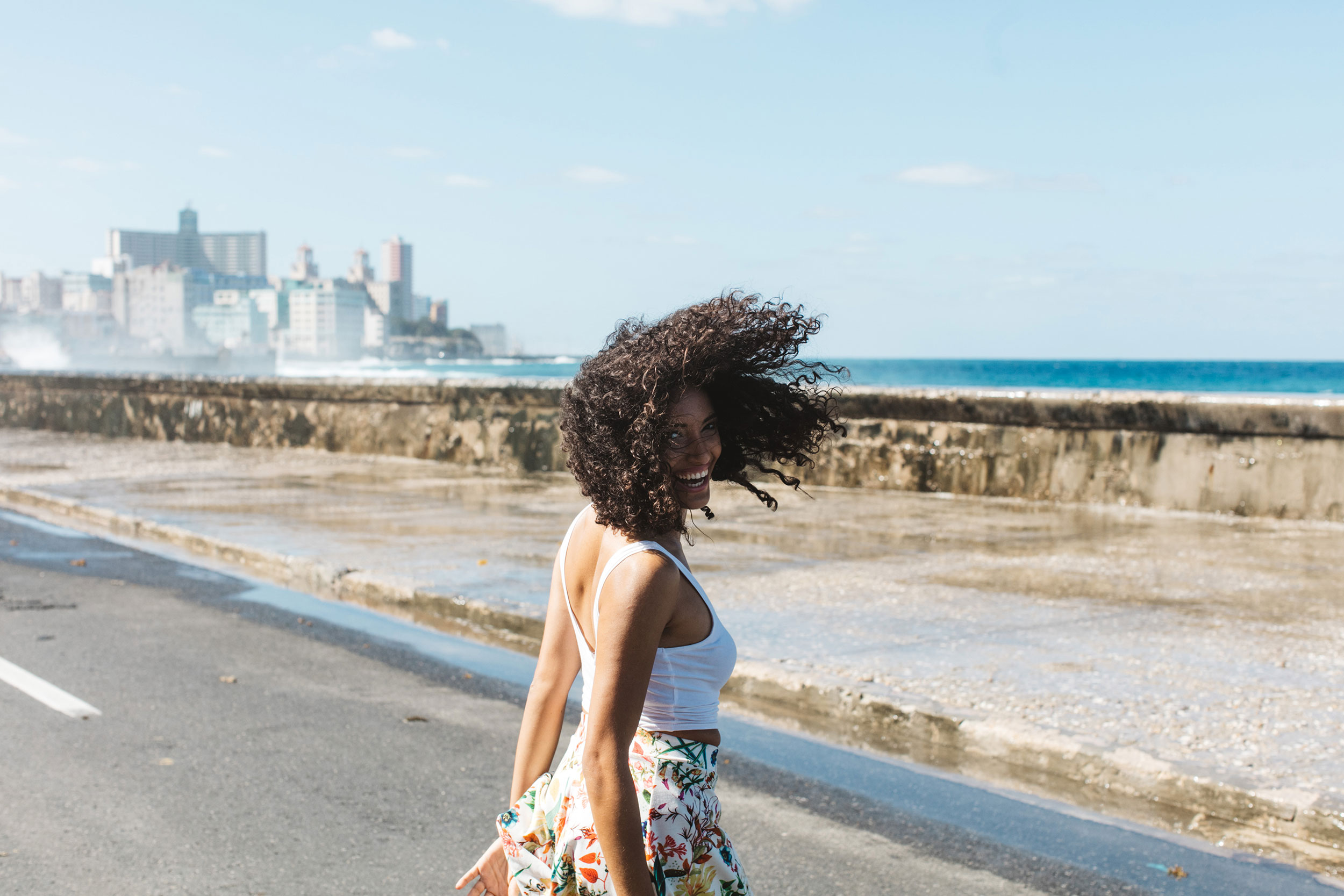 Cuba_MattPorteous_0011_1799.jpg
