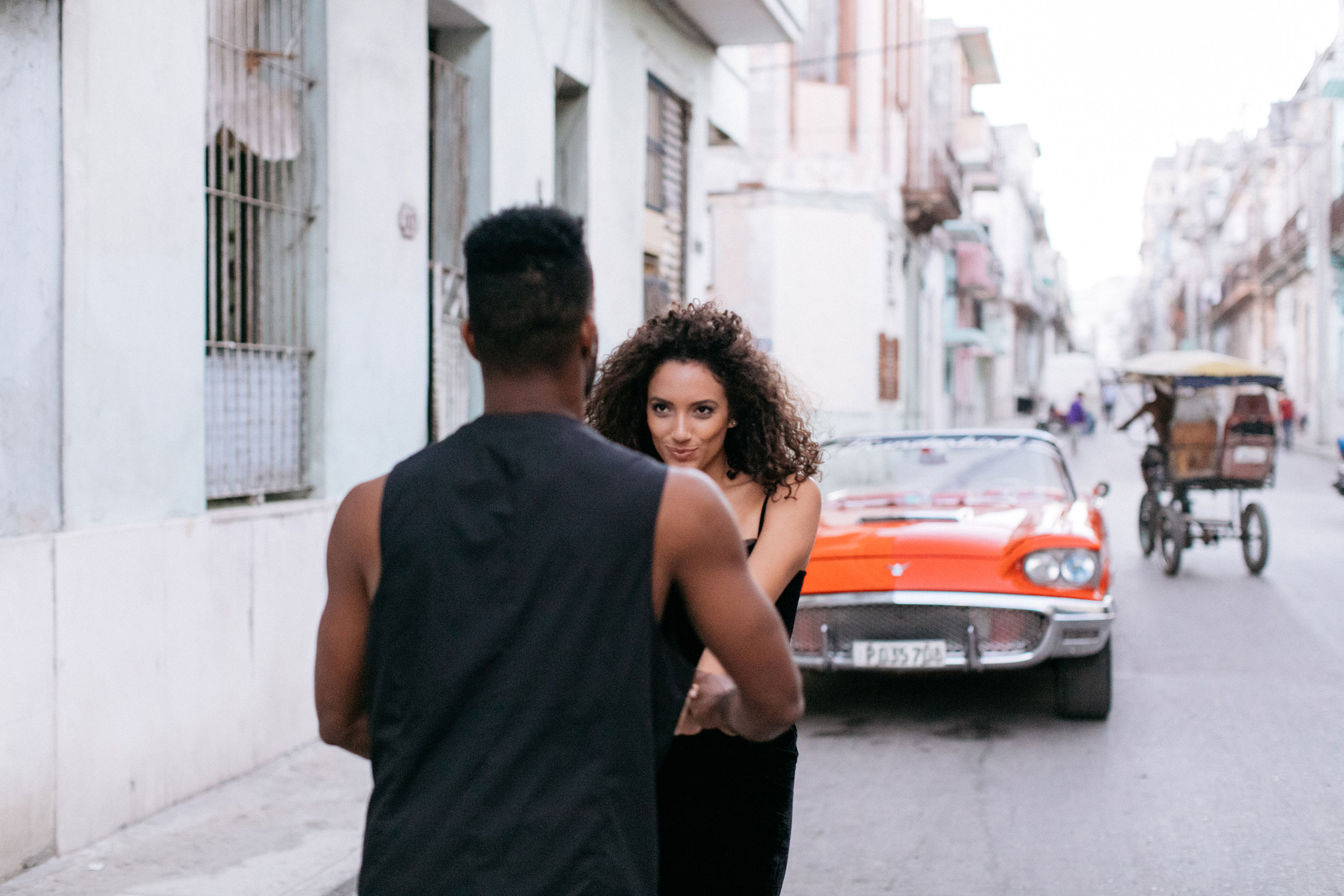 Cuba_MattPorteous_0050_3064.jpg