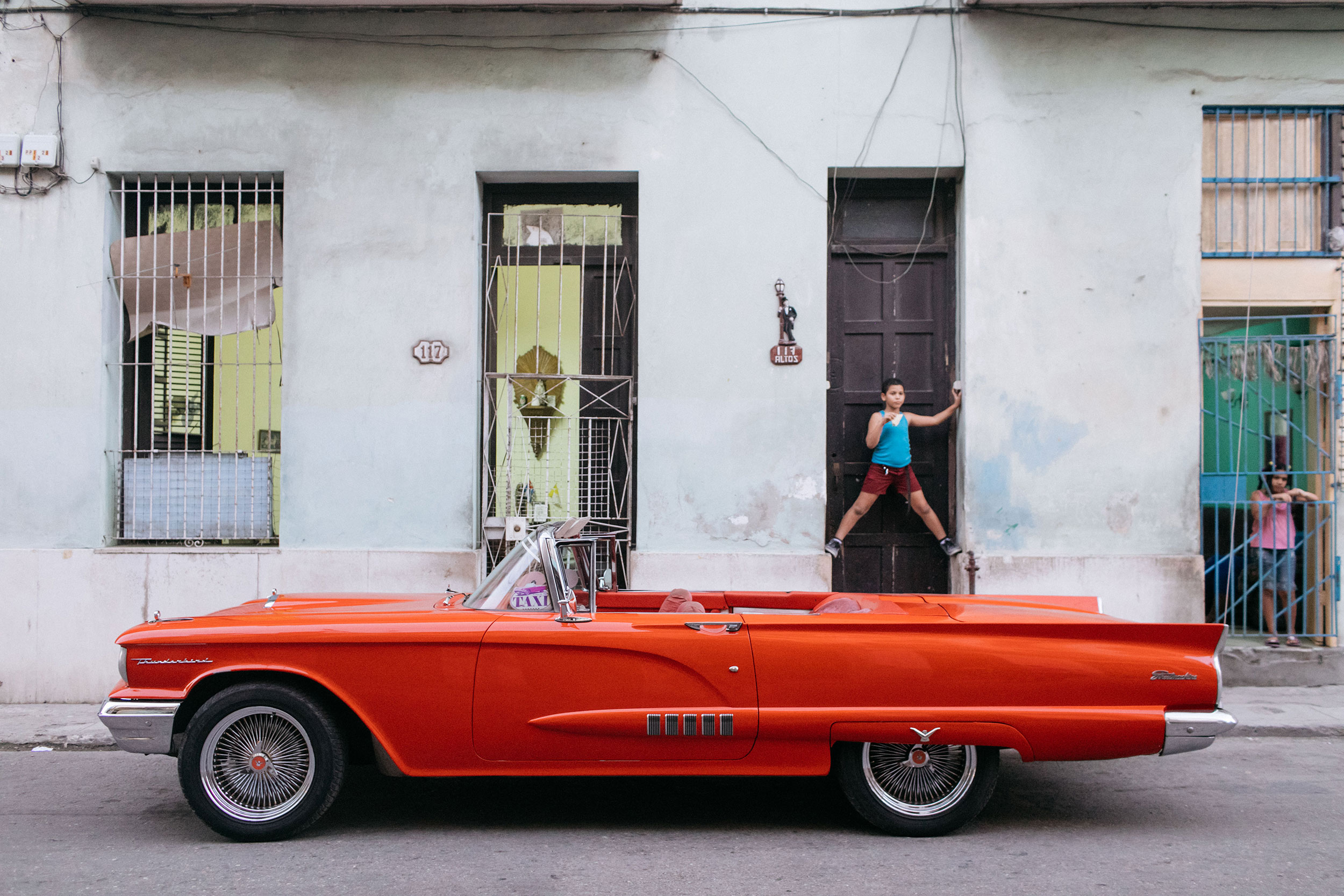 Cuba_MattPorteous_0052_3103.jpg