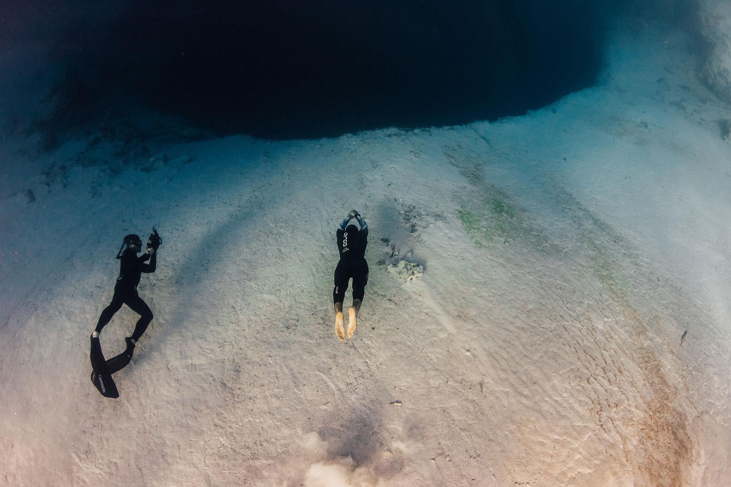 Travel_StudioM_Bahamas-7.jpg