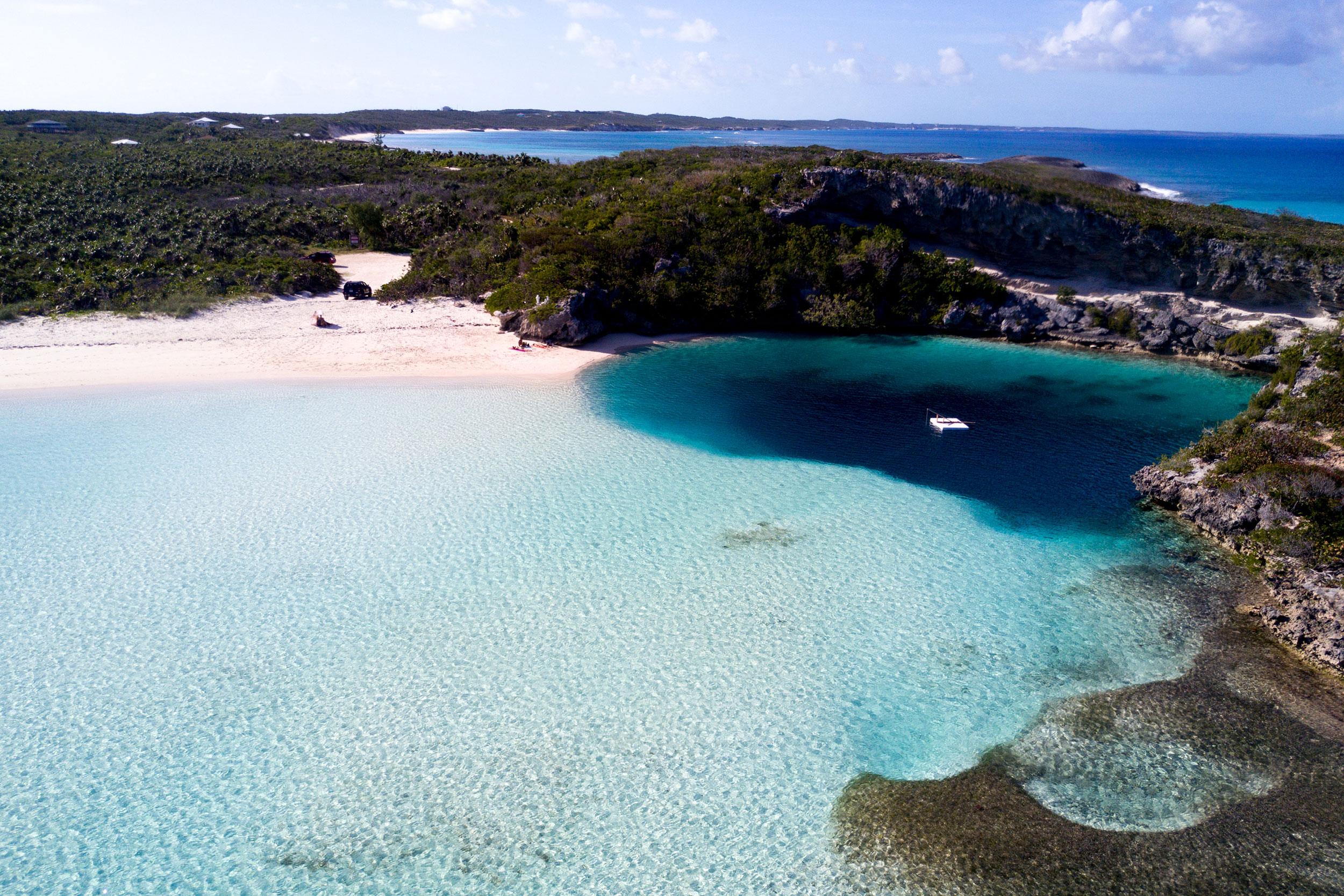 Travel_StudioM_Bahamas-13.jpg