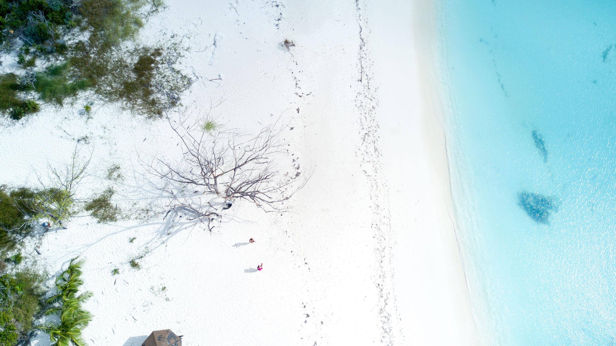 Travel_StudioM_Bahamas-19.jpg