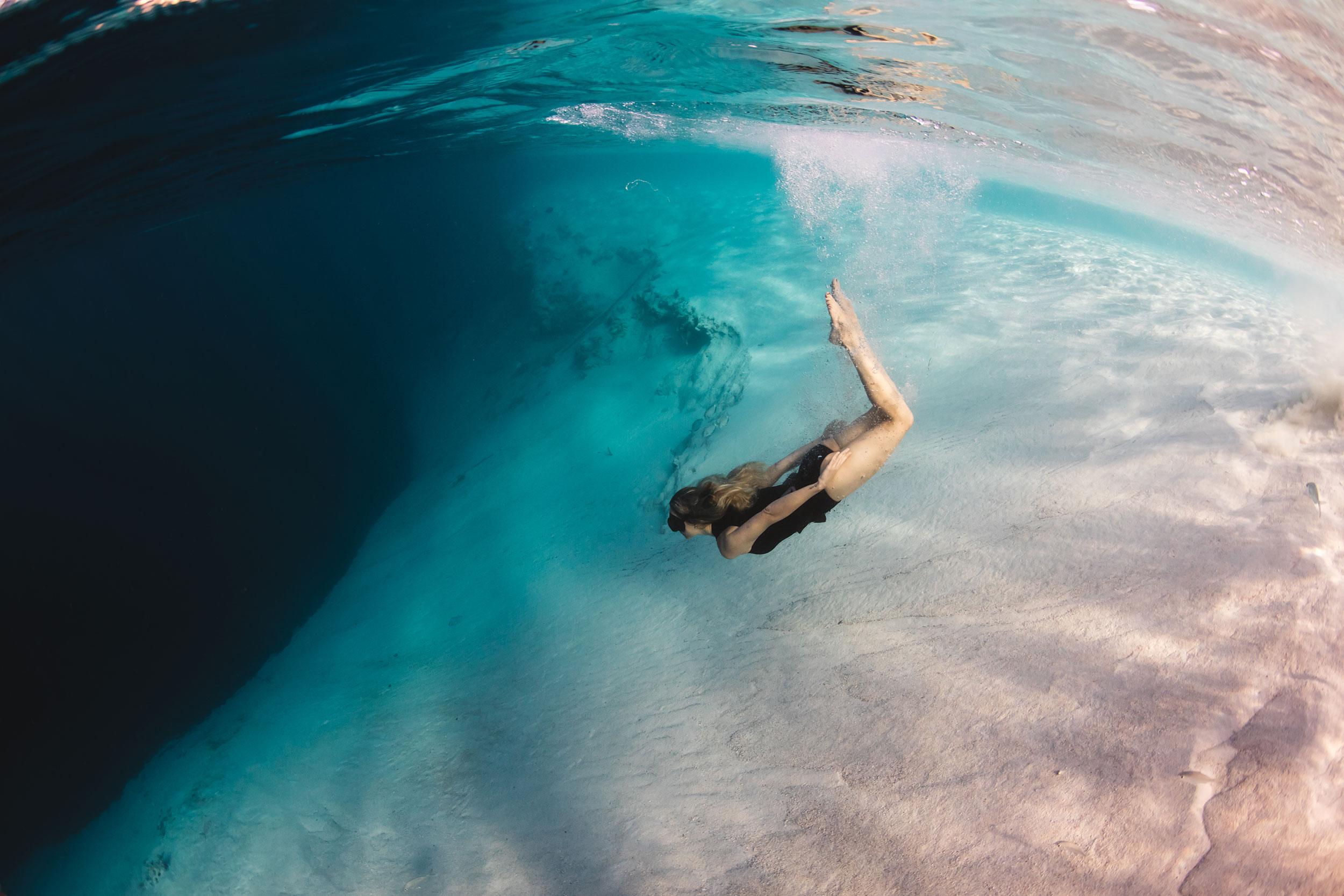 Travel_StudioM_Bahamas-22.jpg