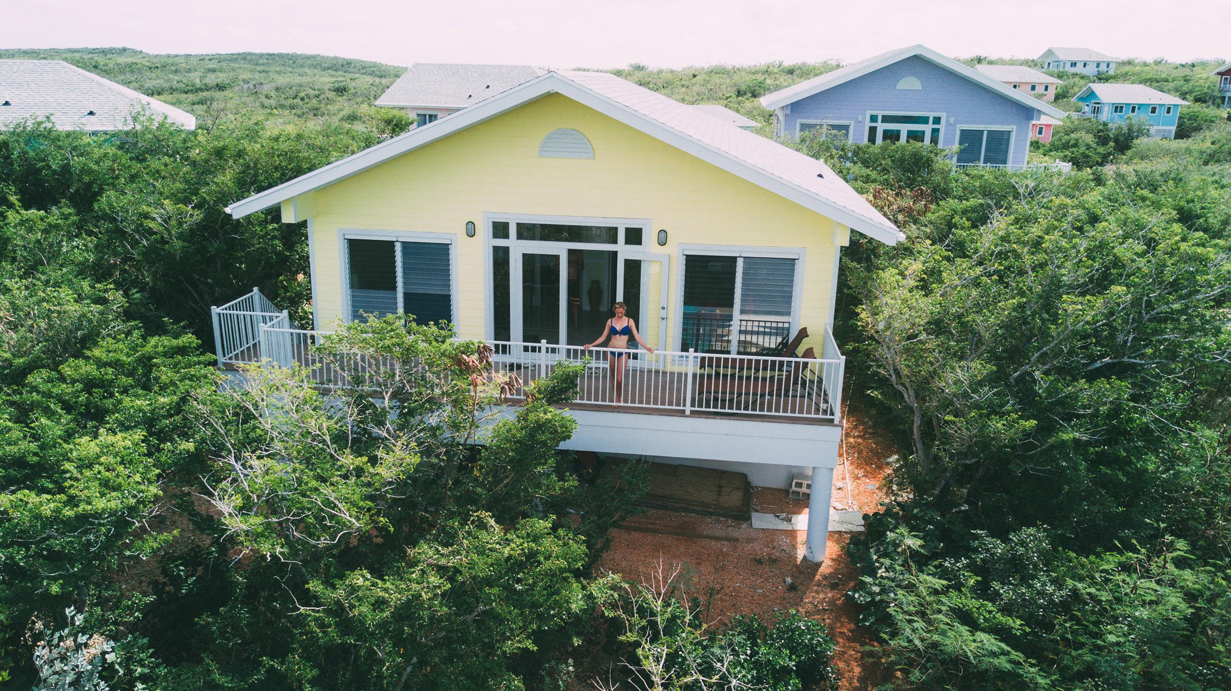 Travel_StudioM_Bahamas-21.jpg