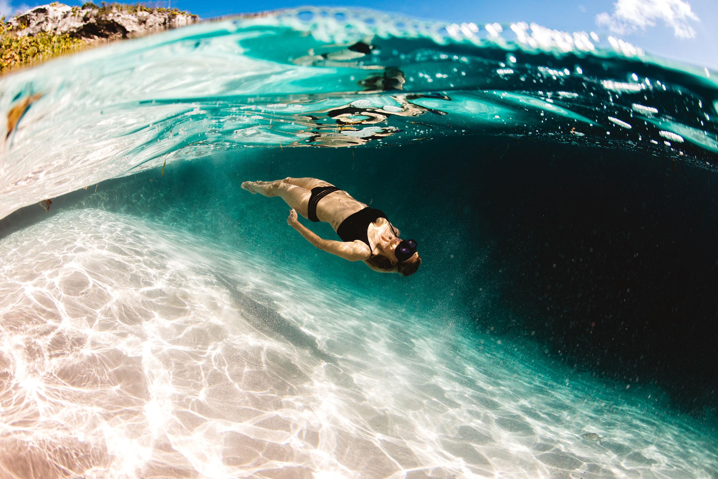 Travel_StudioM_Bahamas-24.jpg