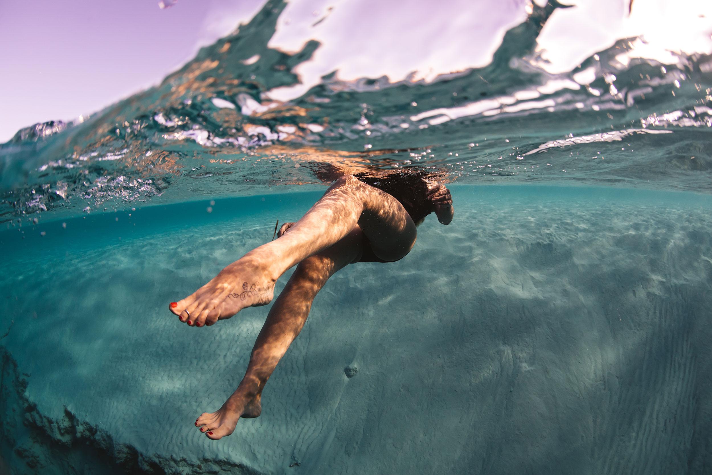 Travel_StudioM_Bahamas-25.jpg