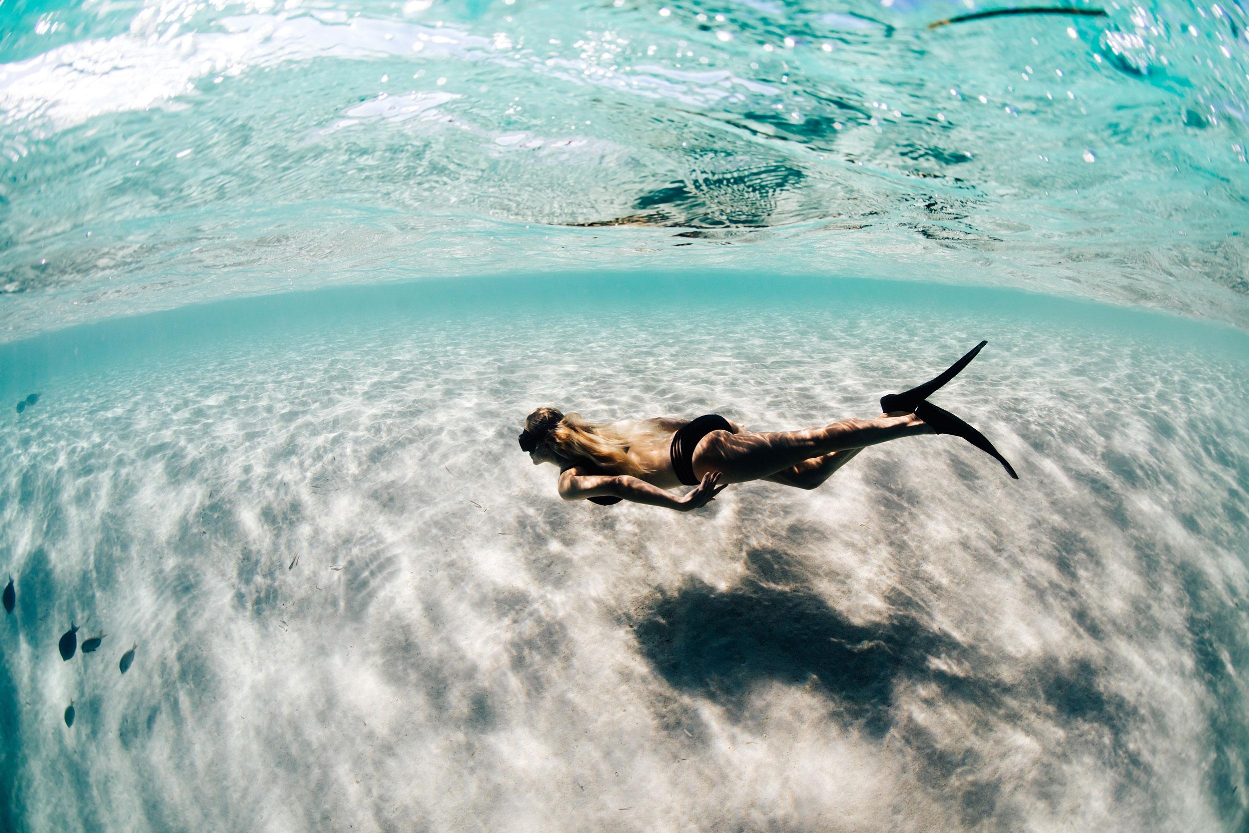Travel_StudioM_Bahamas-26.jpg