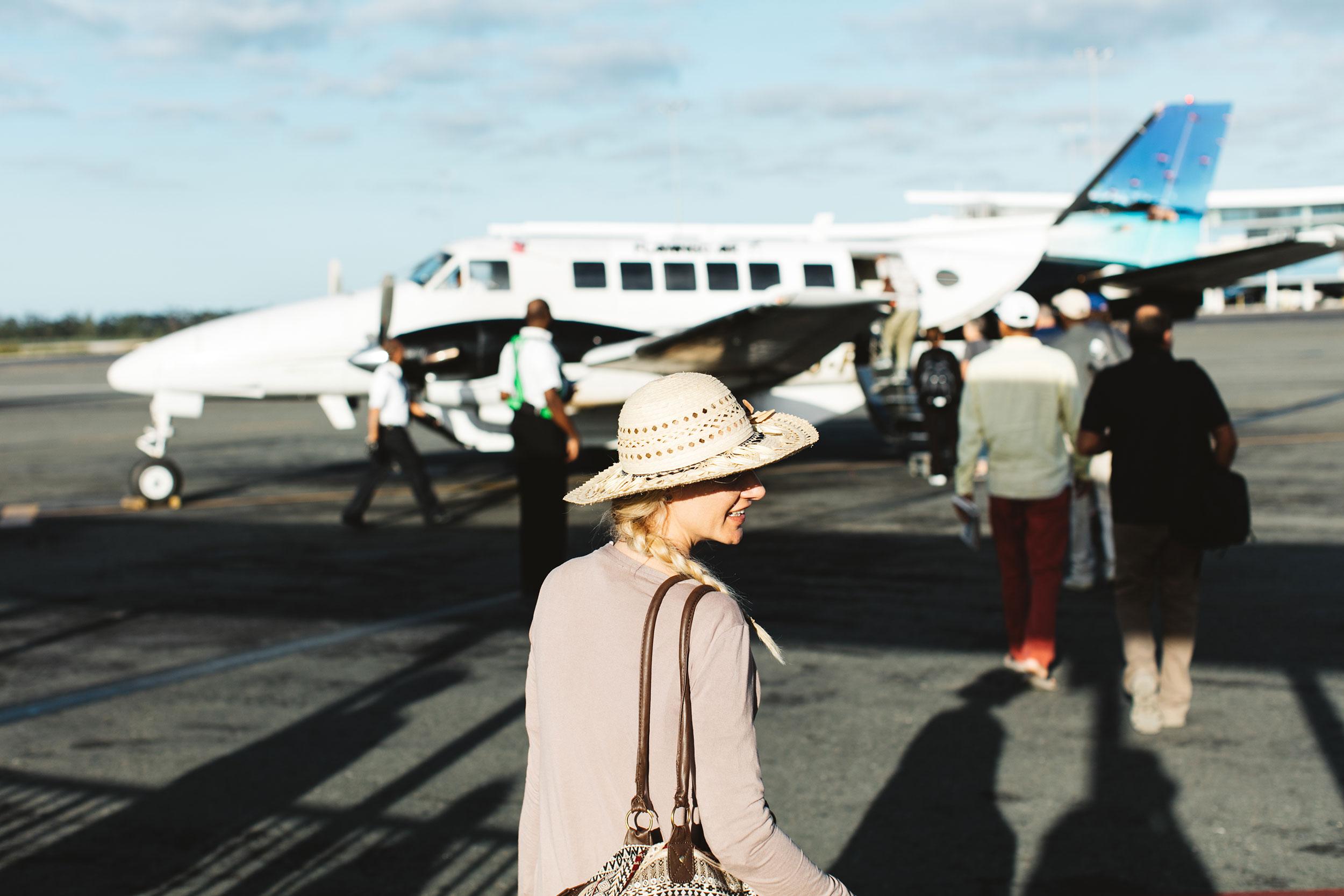 Travel_StudioM_Bahamas-28.jpg