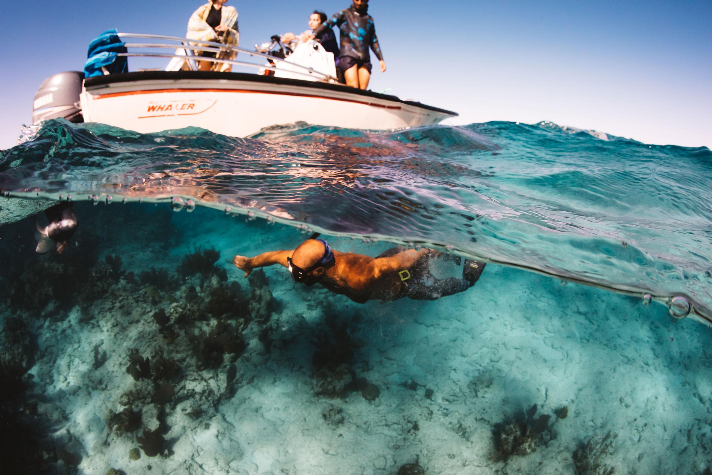 Travel_StudioM_Bahamas-41.jpg