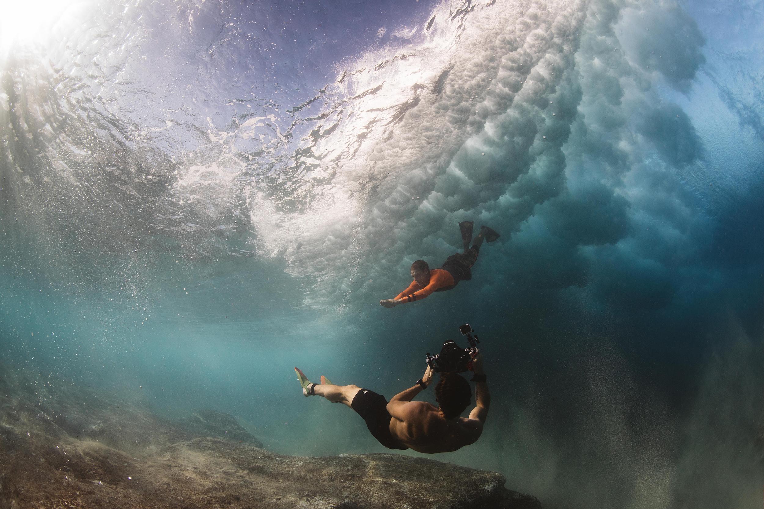 Hawaii_Rockpiles_-----+(2+of+9).jpg
