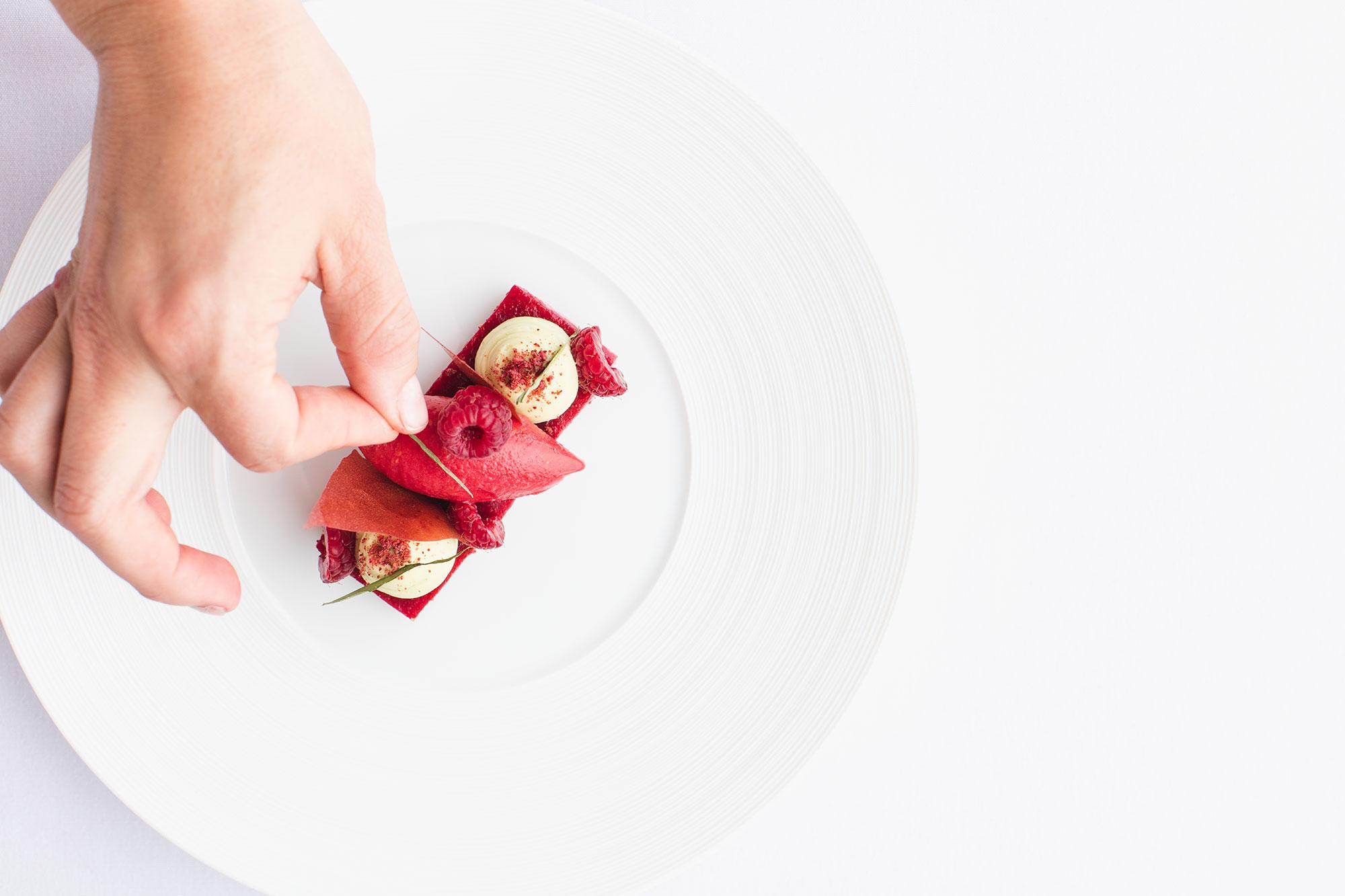 034-folio_Food_Bohemia-9022.jpg
